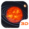 Solar Galax.. file APK for Gaming PC/PS3/PS4 Smart TV