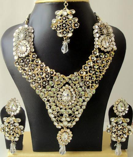 best jewellery collections hd   android apps on google play