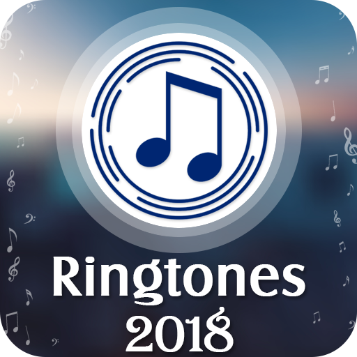 New Ringtones 2018: MP3 Cutter & Ringtone Maker - Apps on
