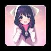 +100000 Anime Wallpaper