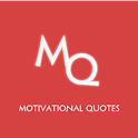 Motivational Quotes (MQ) icon