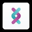 NIPT Insights icon