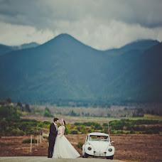 Wedding photographer Valeriya Krasnova (krasnovaphoto). Photo of 10.12.2013