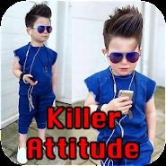 Best Killer Attitude Status in Hindi 1 1 latest apk download for