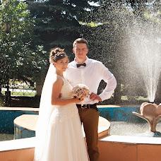 Wedding photographer Anna Shulyateva (AnnaShulyatyeva). Photo of 19.02.2015
