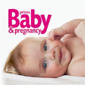 Prima Baby & Pregnancy