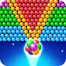 com.game.bubbleshooter.free