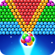 Bubble Bird.. file APK for Gaming PC/PS3/PS4 Smart TV