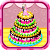 Cooking wedding cake file APK for Gaming PC/PS3/PS4 Smart TV