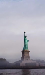 Statue of Liberty Wallpapers screenshot 2