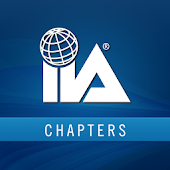 IIA Chapter Events