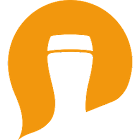 Pint Please - Enjoy beer better icon