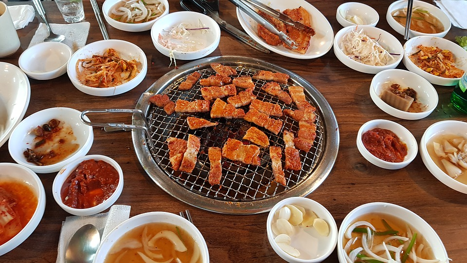 korean-food-3908819_960_720