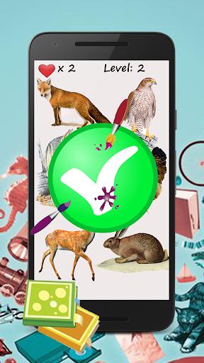 無料教育Appの子供のロジック|記事Game