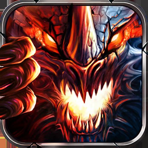 Stilland War HD(Adventure RPG) (game)