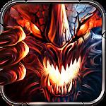 Stilland War HD(Adventure RPG) Icon