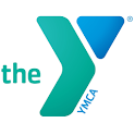 Athen-McMinn Family YMCA icon