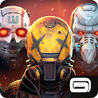 Modern Combat Versus: New Online Multiplayer FPS icon