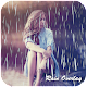 Download Rain Overlay : Frames For Photo With Effects For PC Windows and Mac