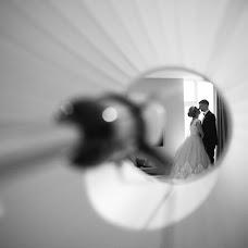 Vestuvių fotografas Pavel Salnikov (pavelsalnikov). Nuotrauka 02.01.2018