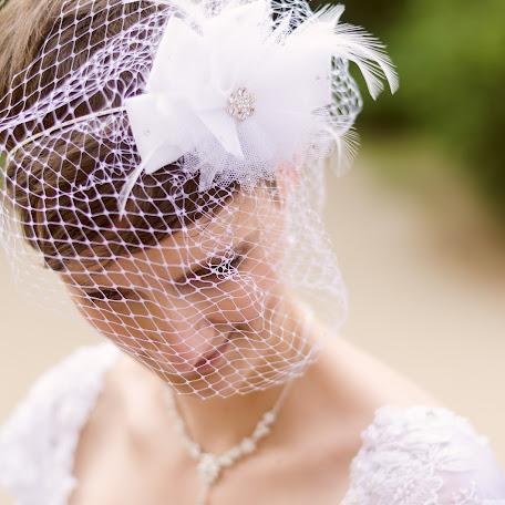 Hochzeitsfotograf Viktoria Kehler (kehler). Foto vom 14.10.2015