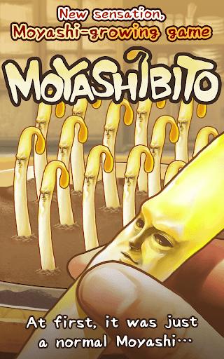 MOYASHIBITO -Fun Game For Free 1.0.0 Windows u7528 5