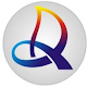 Download radioadparanagua For PC Windows and Mac