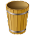Cleaner: Junk Cleaner, Waste Cleaner, Fast file APK for Gaming PC/PS3/PS4 Smart TV