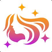 ヘアスタイル・ヘアアレンジ・髪型 HairDo+ hairdoplus