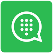 App Open in whatapp | Chat without Save Number APK for Windows Phone