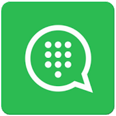 Open in whatapp | Chat without Save Number