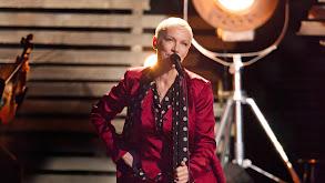 Annie Lennox: Nostalgia Live in Concert thumbnail