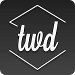 Twiidee Icon