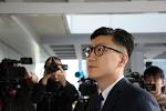 【旺角騷亂案】辯方:梁天琦不一定全盤接受黃台仰說話無煽惑使用暴力