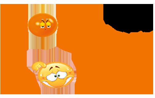 Bouncy Ball 1.5 screenshots 4