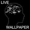 Cerebro Live Wallpaper