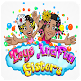 Toys AndFun Sisters APK icon