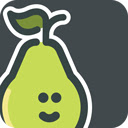 Pear Deck Power-Up