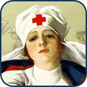 World War I Posters icon