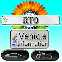 RTO Vehicle Information Details 2018 APK
