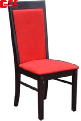 Ghế GHT01 của nội thất Hòa Phát có giá 616.000 vnđ