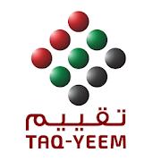 TAQ-YEEM