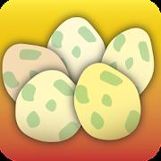 Huevo para eclosionar 1.0.0 Icon