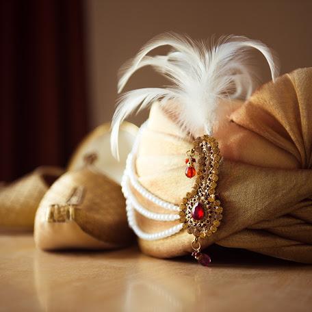 Wedding photographer Ajay Mali (amphotography). Photo of 31.01.2018