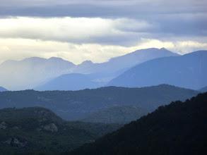 Photo: Uno sguardo verso nord