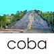 Coba Ruins Cancun Mexico Tour Download on Windows