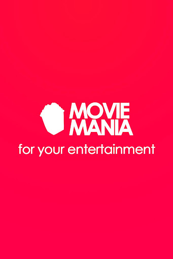 Movie Mania - 123 Go Movies 2.3.0 screenshots 1
