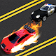 Download Endless Car Chase : Car Drifting Game, Car Race 3D For PC Windows and Mac