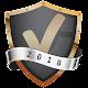 Antivirus 2018 Free Premium für PC Windows
