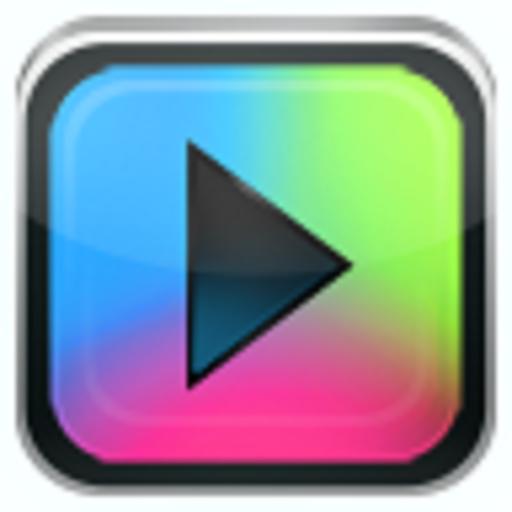 ZMAX PRO Demo Video MetroPCS 程式庫與試用程式 App LOGO-APP開箱王